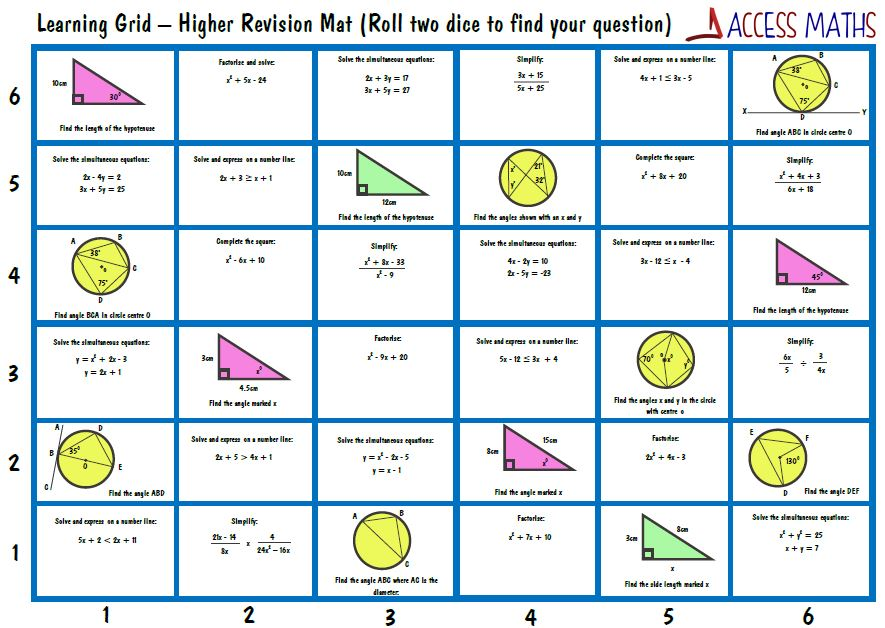 HD wallpapers gcse maths angles worksheets highresolution6vhinfo – Gcse Maths Angles Worksheets